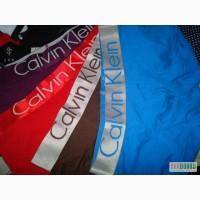 Брендова білизна Calvin Klein