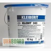 Клей для дерева Клейберит 303.0 D3 (Германия)