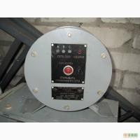 Устройство автоматического контроля изоляции УАКИ 380,реле утечки ру-380му2