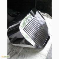 Тюнинг для авто из н/ж