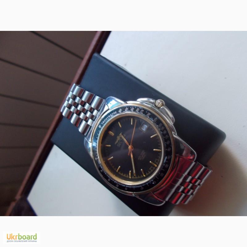 Бу часы продам швейцарские стоимость услуги час повар в