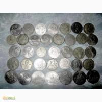 Покупаю монеты