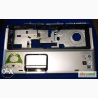 Корпус для ноутбука HP Pavilion dv9700