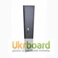 Купить оружейный сейф в Одессе seyfu com ua оружейный сейф для оружия АФ18