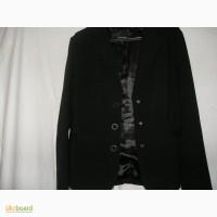 Елегантний молодіжний піджак Мitch Сo від ТСМ Німеччина L, XL наш 46, 48
