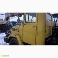 Продам КРАЗ 250 самосвал