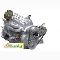 Двигатель ГАЗ-52 любой комплектации
