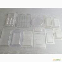 Блистер Пенал - универсальная блистерная упаковка