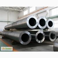 Труба диаметр 325х12 мм сталь 20 ГОСТ 8732-78 длина до 9 м