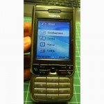 Продам: Nokia 3230 (UA UCRF, Made in Germany)