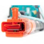 Опрыскиватель бензиновый Sadko (Садко) GMD-6014. Нагнетательный насос! Электростатика