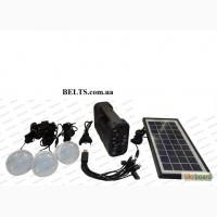 Солнечная система 8017