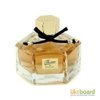 Тестер Gucci Flora by Gucci Eau de Parfum парфюмированная вода 75 ml. (Гуччи Флора Бай)