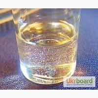 Ортофосфорная кислота, карбамид, сульфат, суперфосфат, аммофос, нитроаммофоска
