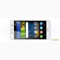 Huawei Y6 Pro 4000 mah батарея оригинал новые с гарантией десять штук