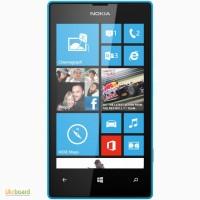 Nokia Lumia 525 оригинал новые с гарантией