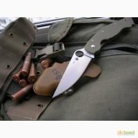 Заточка ножей, ножниц, ножевых блоков для мясорубок