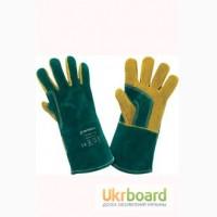 Средства индивидуальной защиты (рукавицы, перчатки)