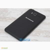 Lenovo A916 8 Gb white/black новый, гарантия, наличие