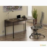 Продам письменный стол Loft design