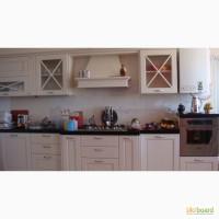 Кухня на заказ VM, цены от производителя