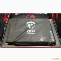 MSI GT72 Dominator Pro G-1666 17.3 Core i7 NVIDIA GTX 980m 4 GDDR5 G