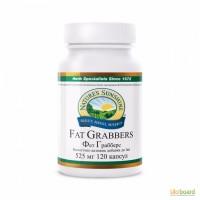 Фэт Грабберз (Fat Grabbers) NSP средство для похудения, дешевле на 20%