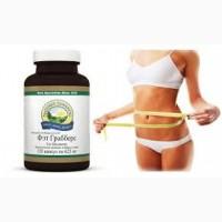 Фэт Грабберз (Fat Grabbers) NSP средство для похудения плюс меню жиросжигающей диеты