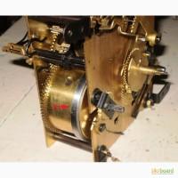 Кольцо бандажное для барабана часов Янтарь