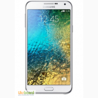 Samsung E700H Galaxy E7