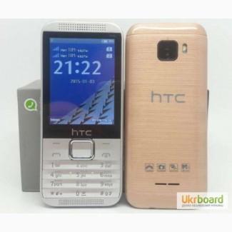 Бабушкофон HTC I9 - 2 sim Заводская сборка