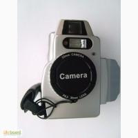 Винтажная пленочная 35 мм фотокамера CANON РЕДЧАЙШИЙ ЭКЗЕМПЛЯР