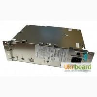 KX-TDA0108XJ (PSLP1453) тип S Блок питания для АТС Panasonic KX-TDA100 PSU-S
