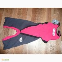 Продам стартовый костюм для плавания Арена карбон, размер 30. Б/у в отличном состоянии