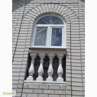 Качественные металлопластиковые окна из германии