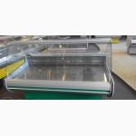 Витрина холодильная РОСС Siena 1.8 метра новая со склада в Киеве (гарантия 3 года)