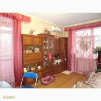 Продается квартира на проспекте Шевченко
