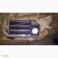 Продам новую установку оперативной телефонной связи Псков-25