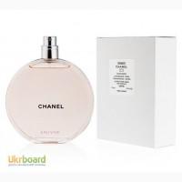 Chanel Chance Eau Vive туалетная вода 100 ml. (Тестер Шанель Шанс Еау Виве)