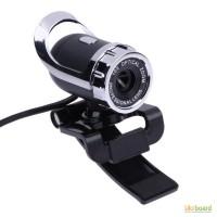 Практичная веб-камера ALLOYSEED