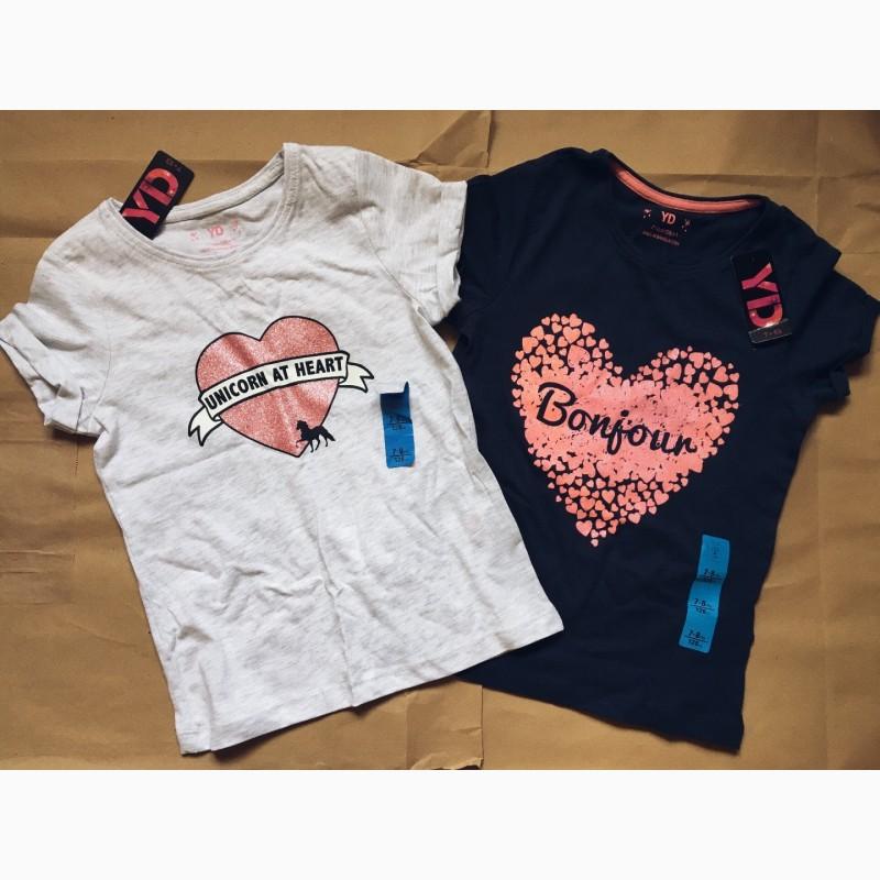 Продам дитячі футболки оптом ... f619909fe769d
