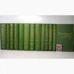 Некрасов Полное собрание сочинений Художественные произведения в 10 томах 1981