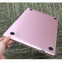 Ноутбук BBEN N14W Laptop