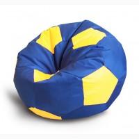 Кресло мяч из оксфорда недорого
