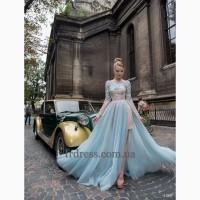 Випускнi плаття Київ, Україна 2018