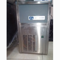 Льдогенератор NTF SL 35 W-Q, ледогенератор б/у