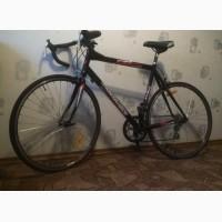 Продам шоссейный велосипед Comanche strada
