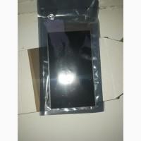 Продам модуль к Samsung j710 оригинал