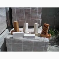 Продам будівельні матеріали