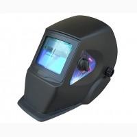 Сварочная маска ADF 600S ABICOR BINZEL